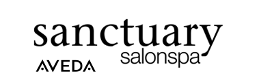 Sanctuary Salonspa - Minneapolis, MN