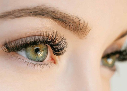 Makeover Your Eyes
